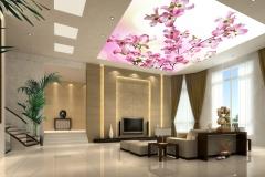 digitaal-geprint-spanplafond-01
