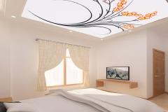 digitaal-geprint-spanplafond-02