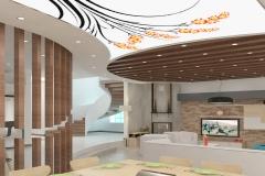 digitaal-geprint-spanplafond-03