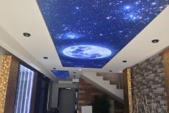 digitaal-geprint-spanplafond-09