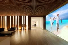 digitaal-geprint-spanplafond-10