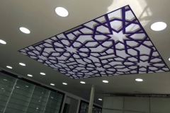 digitaal-geprint-spanplafond-11