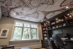 digitaal-geprint-spanplafond-12