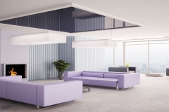 gelakte-spanplafond-01