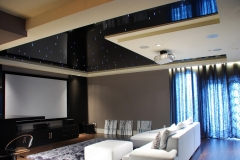 gelakte-spanplafond-03