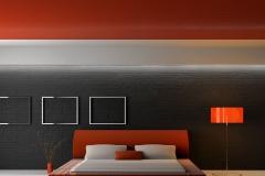 gelakte-spanplafond-04
