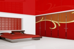 gelakte-spanplafond-06