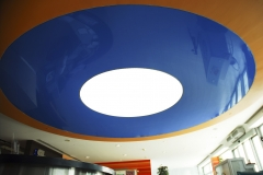 gelakte-spanplafond-07
