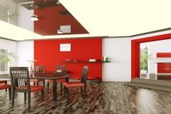gelakte-spanplafond-08