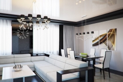gelakte-spanplafond-10