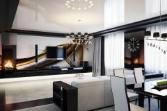 gelakte-spanplafond-11