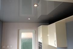 gelakte-spanplafond-12