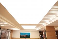 verlichte-spanplafond-05