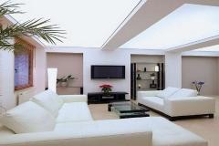 verlichte-spanplafond-07
