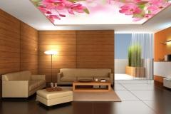 verlichte-spanplafond-08