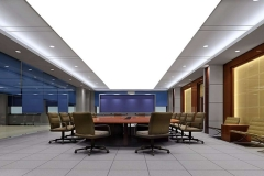 verlichte-spanplafond-11
