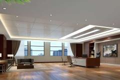 verlichte-spanplafond-12