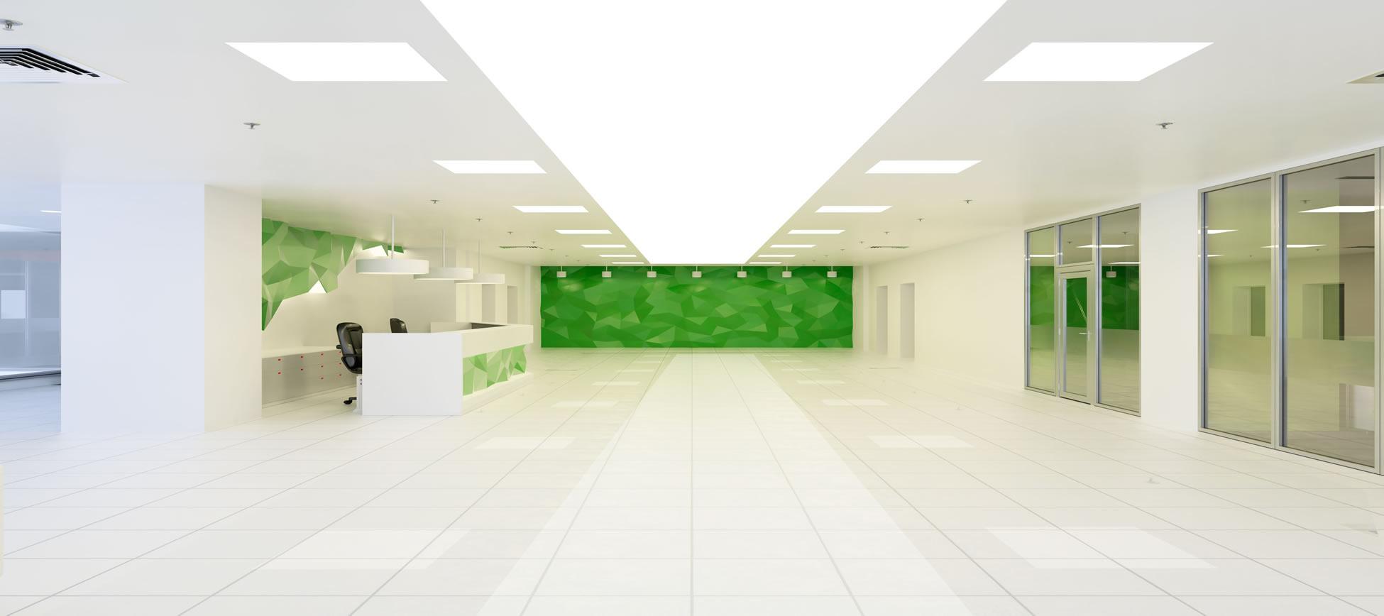 verlichte-spanplafonds - WONDERINTERIEUR ...